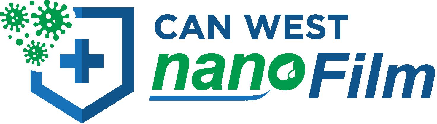 canwest-nanofilm-logo