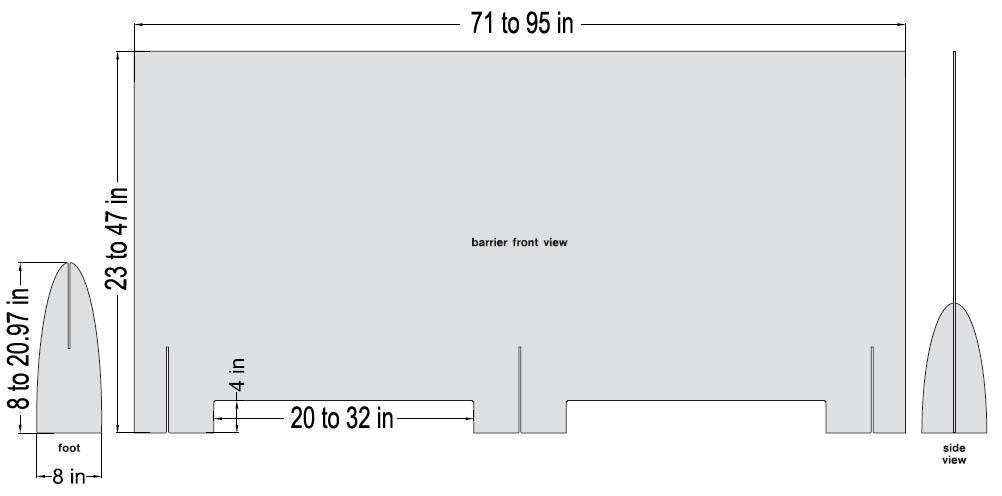 sidebar-sizes-1