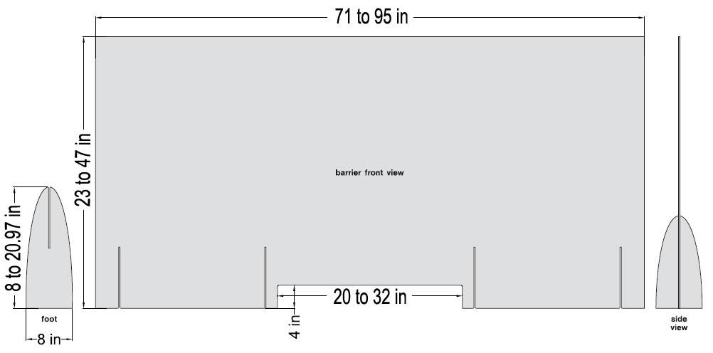 sidebar-sizes-2